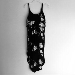 Cals Dresses - CALS maxi dress